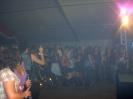 Kirmes 2010 :: Freitag2010 15