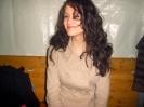 Kirmes 2009 :: Freitag 87