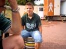Jungesellenolympiade Hohn 2009 :: Hohn2009 14