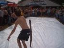 Jungesellenolympiade Hohn 2009 :: Hohn2009 20