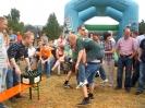 Jungesellenolympiade Hohn 2009 :: Hohn2009 7
