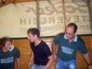 Hohn2010 19