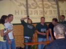 Hohn2010 24