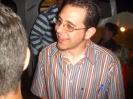 Kirmes 2008 107
