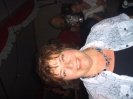 Kirmes 2008 10