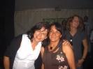 Kirmes 2008 14