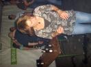 Kirmes 2008 19