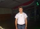 Kirmes 2008 1