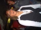 Kirmes 2008 22