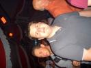 Kirmes 2008 23