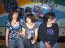 Kirmes 2008 30