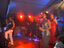 Kirmes 2008 32