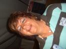 Kirmes 2008 33