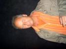 Kirmes 2008 34