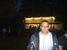 Kirmes 2008 46
