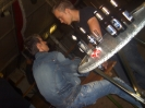 Kirmes 2008 48