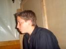 Kirmes 2008 49