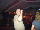 Kirmes 2008 53
