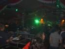 Kirmes 2008 67