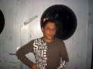 Kirmes 2008 83