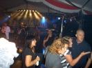 Kirmes 2008 92