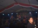 Kirmes 2008 93