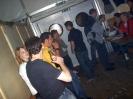 Kirmes 2008 94