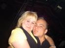 Kirmes 2008 97