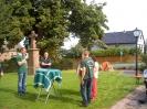 Lindenfest2010 11