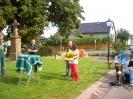 Lindenfest2010 13