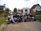 Lindenfest2010 18