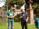 Lindenfest2010 19