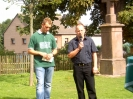 Lindenfest2010 20