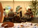 Lindenfest2010 31