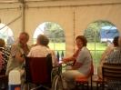 Lindenfest2010 32