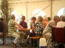 Lindenfest2010 33