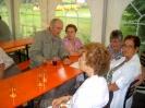 Lindenfest2010 36