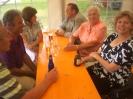 Lindenfest2010 38