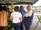 Lindenfest2010 39