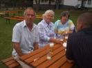 Lindenfest2010 40