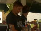 Lindenfest2010 41