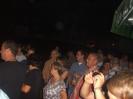 Lindenfest2010 45