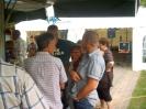 Lindenfest2010 46