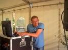 Lindenfest2010 49