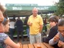 Lindenfest2010 52