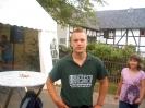 Lindenfest2010 54