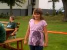 Lindenfest2010 55