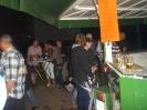 Lindenfest2010 56