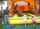 Lindenfest2010 58