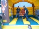 Lindenfest2010 59